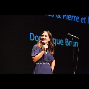 Spectacles Jeune Public au Théâtre de Nîmes