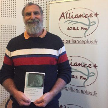 Pierre Jouvencel