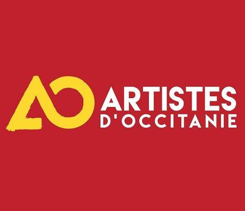 Art majeur Occitanie