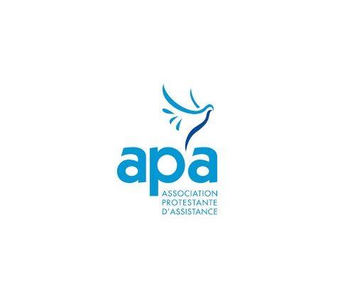 Colloque de l'APA 2020