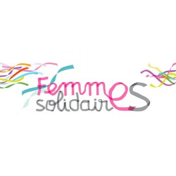 Femmes solidaires