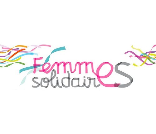 Femmes solidaires