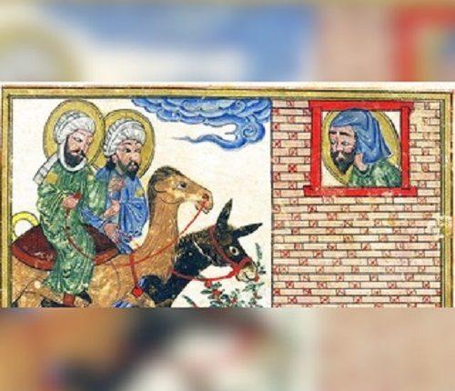 Rencontre Islamo-Chrétienne : un dialogue impossible ?