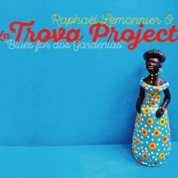 Trova Project , musique cubaine
