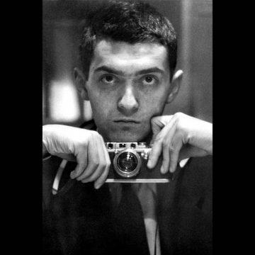 Le Maître du Cinéma… Stanley KUBRIK -part 1-