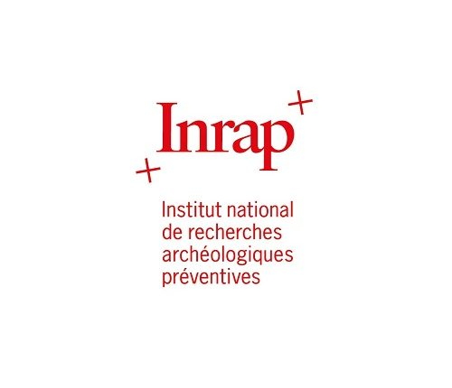 L' INRAP