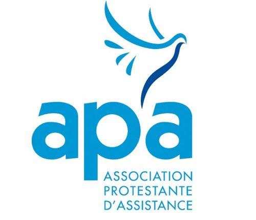 Être bénévole à l'APA