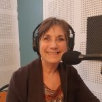 Christiane Hervaud
