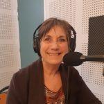 avatar for Christiane Hervaud