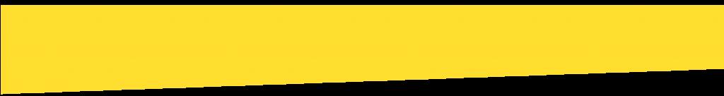 bandeau jaune