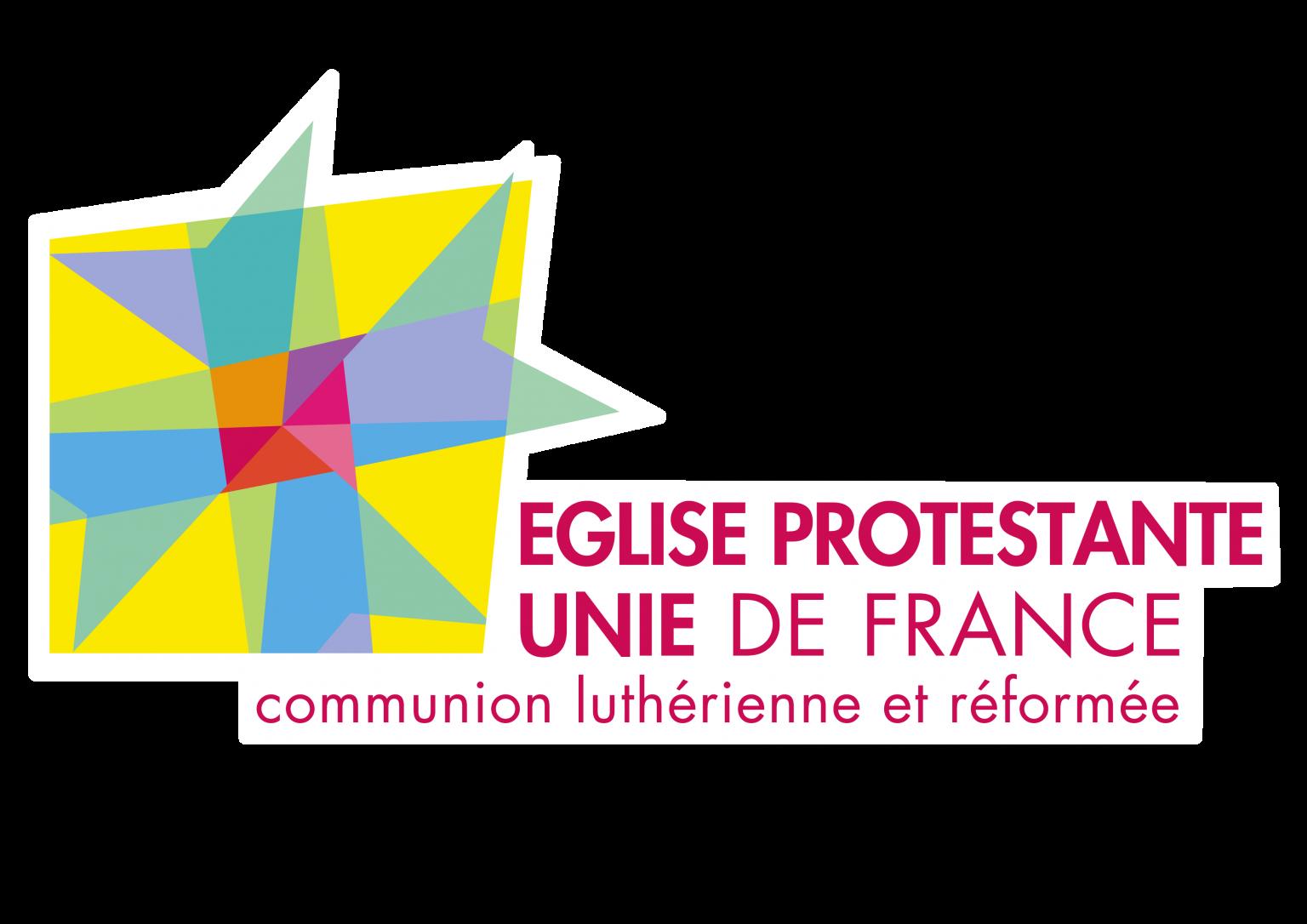 logo EPUdF