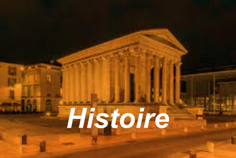 image Histoire