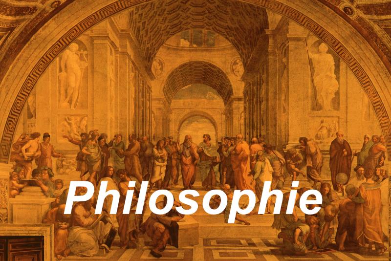 image philo