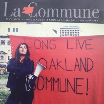 LES 150 ans de la Commune -3-