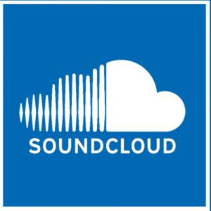 logo soudcloud