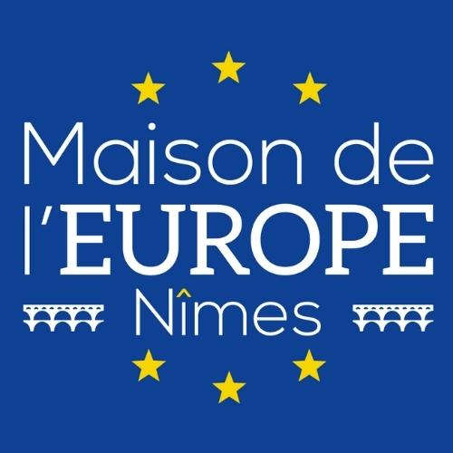 La Maison de l'Europe Nîmes