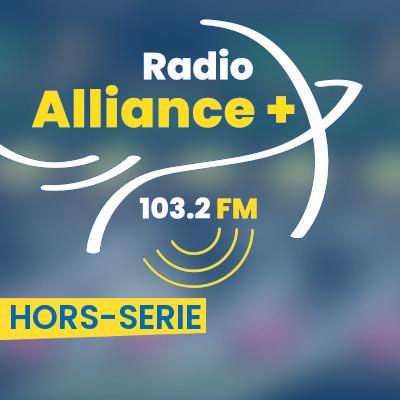 Aux origines de Radio Alliance +