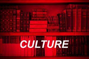 vignette-culture