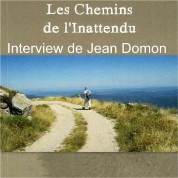 Interview de Jean Domon