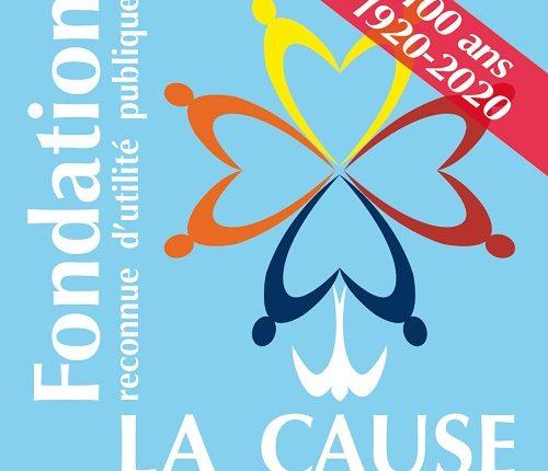 100 ans de La Cause (5) : Solos et Duos