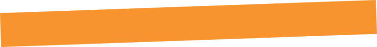 visuel barre orange