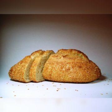 Culte du 15 août – «Le pain de vie»