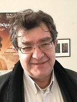 Jean-Christophe Muller
