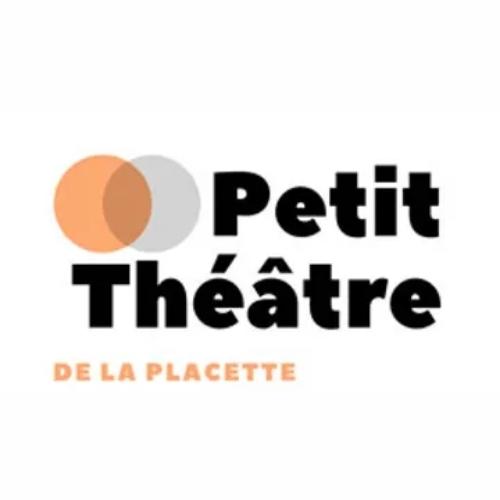 Petit Théâtre de la Placette