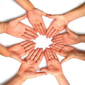 Culte du 3 octobre – «Comment être et faire communauté?»