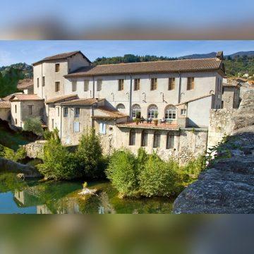 Le Vigan : le plus ancien musée cévenol !