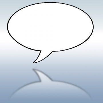 Culte du 24 octobre – «Les conseils du sage Gamaliel»